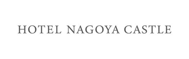 ホテル ナゴヤキャッスル