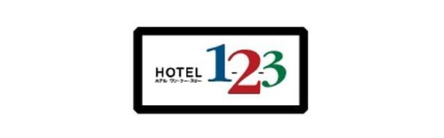 ホテル123名古屋丸の内