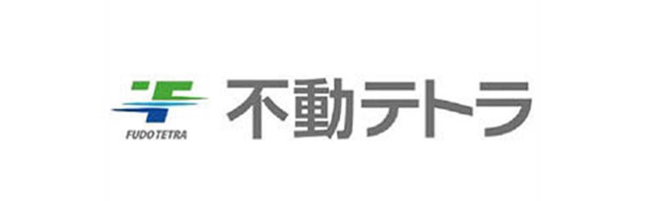 株式会社 不動テトラ