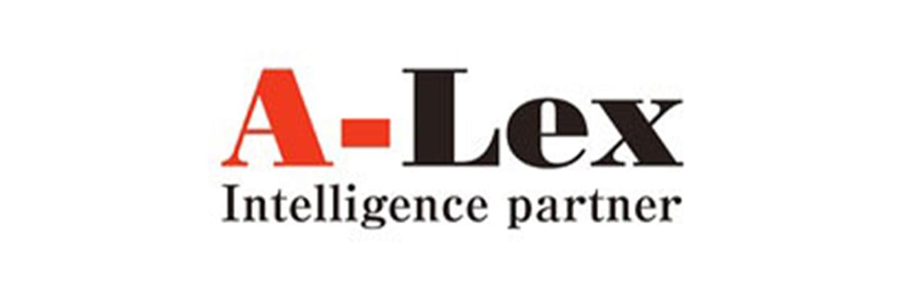 エイレックス株式会社