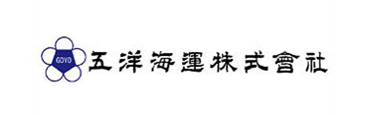 五洋海運株式会社